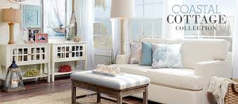 coastal cottage beach house furniture decor