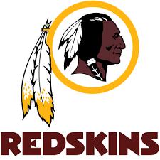 Washington Redskins Fußball live im Fernsehen
