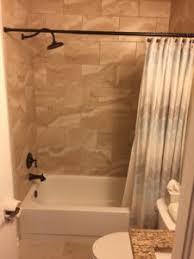 bathroom remodel tampa. Bathroom Remodeling Tampa - Renovate Bay LLC Remodel