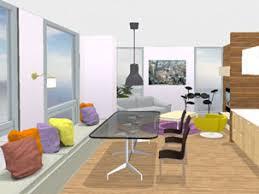 draw floor plans online space designer 3d space designer 3d