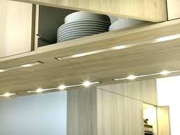 Under cabinet lighting placement Install Under Cabinet Lighting Placement Cabinet Lights Kitchen Under Under Cabinet Puck Lighting Placement Skreenedclub Under Cabinet Lighting Placement Cabinet Lights Kitchen Under Under