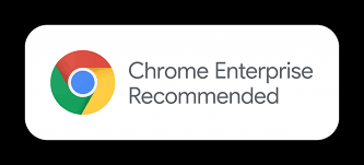 Now modify this chrome instance, removing profiles and things you don't need. Printix Now Chrome Enterprise Recommended Printix