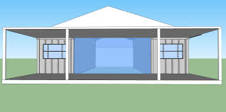 How To Build Storage Container Homes Storage Container Homes 10319