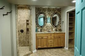 Bathroom Remodeling Leads Impressive Decorating Design