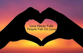 Quotes About Failed Love Cool 48 Best Love Failure Quotes With Images