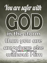 Motivational Words of Wisdom: February 2014 via Relatably.com