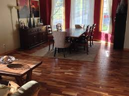 acacia wood flooring installation hardwood floors increase the value of your home