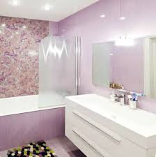 lavender bath rugs bathroom themes paint colors and gray ideas window curtains black bathroom with