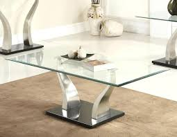 modern glass coffee table. Contemporary Coffee Tables Amazing Modern Glass With Table Extravagant . L
