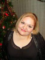 Este es el perfil público de ALEJANDRA PEREZ SANTANA - 12887_0_1
