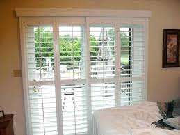 vertical blinds with valance for sliding glass doors marvelous red fabric over and curtains door venetian blind clips australia