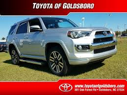 2018 toyota 4runner limited. beautiful 4runner new 2018 toyota 4runner limited intended toyota 4runner limited