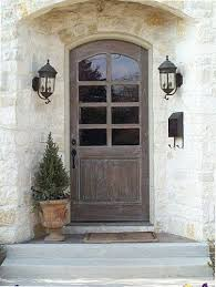 french front doorsFrench Country Front Door  Home Interior Design