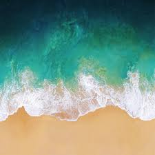 iPhone X Default Wallpapers - Top Free ...