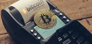 Here at paxful, we aim to. Companies Accepting Bitcoin Why Corporate Is Taking Crypto Smartbrief