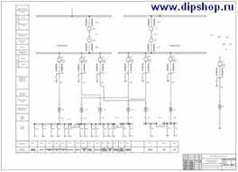 Дипломный проект диплом по ЭЛЕКТРОСНАБЖЕНИЮ Электроснабжение  КЛЮЧЕВЫЕ СЛОВА Электроснабжение электрооборудование локомотивное депо расчет электрических нагрузок