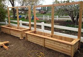 how to build a wood planter box how to build a wooden planter box easy new how to build a wooden planter box easy build wood planter box garden
