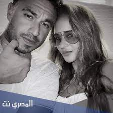 من هو هشام عاشور زوج نيللي كريم - المصري نت