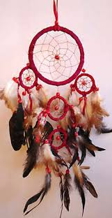 Dream Catchers Wholesale Wholesale Bali 62