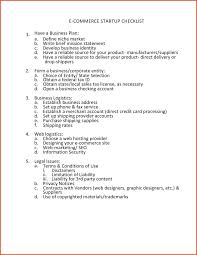 Dod Resume Template Small Business Excel Accounting Template Sweetbook Me Examples Of 100