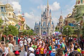 Disney Increases Pass Prices, Considers Dynamic Pricing | Money