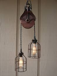 farmhouse pendant lighting. transform farmhouse pendant lighting brilliant decorating ideas with g