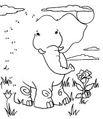 58c5e01bdf59bb99f2a4b62ed26f8deb 310 best images about kids charts & printables on pinterest on two week behavior printable