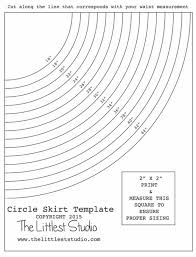 you can use the above diagram to make a paper pattern to reuse or you can work directly on your fabric however i wouldn t recommend the second method if
