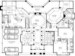 Escala Floorplans Mesmerizing Luxury Penthouse Floor Plan Luxury Floor Plans