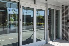 Decorating newman windows and doors photos : Front Doors & Sliding Doors in Spokane, Mead, Newman Lake, & Cheney WA