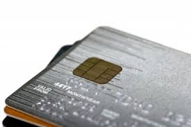 0% intro apr on balance transfers for 18 months. Best 0 Balance Transfer Credit Card Deals July 2021 Money To The Masses