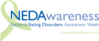 NEDAwareness week