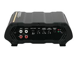 kicker cx 300 1 wiring diagram wiring diagram option kicker cx300 1 amplifier kicker cx 300 1 wiring diagram