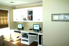 two person corner desk office 2 for56 for