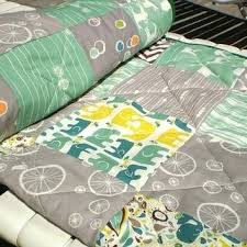 Organic Baby Quilt Fabric Organic Baby Quilts Organic Ciuccio ... & Organic Baby Quilts Modern Baby Quiltorganic Baby Quilt Rusticwoodlandbaby  Boy Or Girl Organic Baby Quilt Bedding ... Adamdwight.com