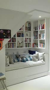 basement stairs storage. Understairs Seating \u0026 Storage Basement Stairs E