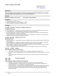 resume for beauty advisor cipanewsletter resume beauty advisor resume my career advisor my career advisor