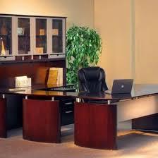 wonderful interior modern leo burnett office lobby. Leo Burnett Office Interiors :: Wood Ceiling + Black High Gloss Contrast Concrete Floors   // Agency Interior Ideas Pinterest Interiors, Wonderful Modern Lobby