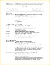 Retail Resume Format The Mind Map Book Tony Buzan Pdf Free