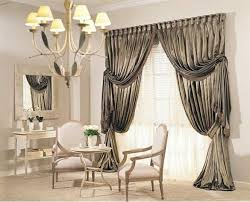 Curtains Styles Of Curtains Decor Curtain Styles For Living Rooms Decor  Modern Style