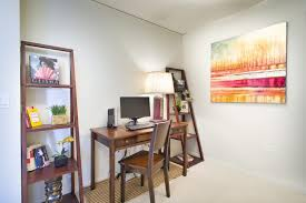 tracy model home office. When You List Your Home With Tracy, Our Team Goes Room By Room, Inside Each Closet And Kitchen Cabinet Yes, Even Underneath The Sink, Tracy Model Office