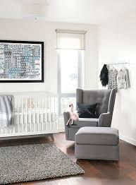 furniture living room glider