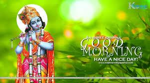 free good morning hd image