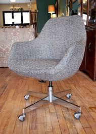 egg desk chair for sale. bedroom:egg desk chair splendid egg shape gray office covet consign design shaped for sale r