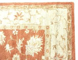 cleaning a sisal rug cleaning sisal rugs colored burlap area rugs wonderful jute woven rug vs cleaning a sisal rug