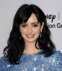 Square Face Bangs Hairstyle The Best Bangs For Your Face Shape Glamour