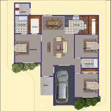 House Plan Floor Plans 3 Bedroom Big Bend Apartments Kalamzoo Apartments 3  ... Download