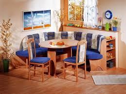 breakfast furniture sets. Image Of: Breakfast Nook Furniture Set Sets S