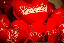Valentines Day Quotes Poems Jokes, Messages SMS for Him and Her via Relatably.com