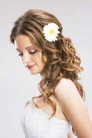 Hairstyle Brides hairstyles for brides & grooms dunstable hair salon 7389 by stevesalt.us